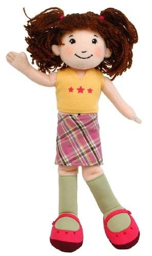 Kinzey Groovy Girls Wiki Fandom Powered By Wikia