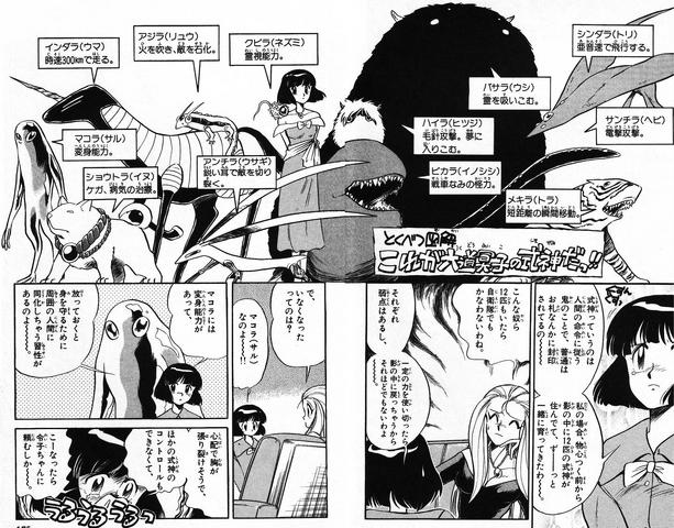 File:ShikigamiManga.png