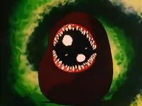 ShikigamiBikara