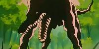 Kojirou