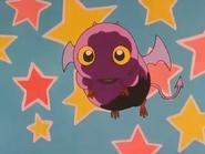 GremlinBaby