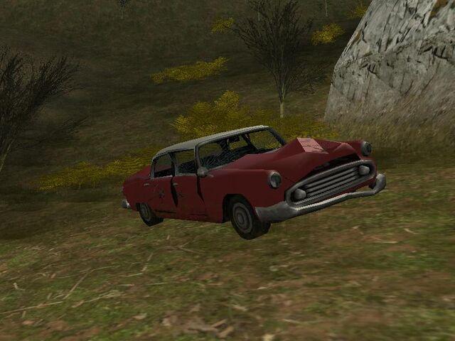 File:Gta san andreas myth ghost car by nikeman223-d5oaiaf.jpg