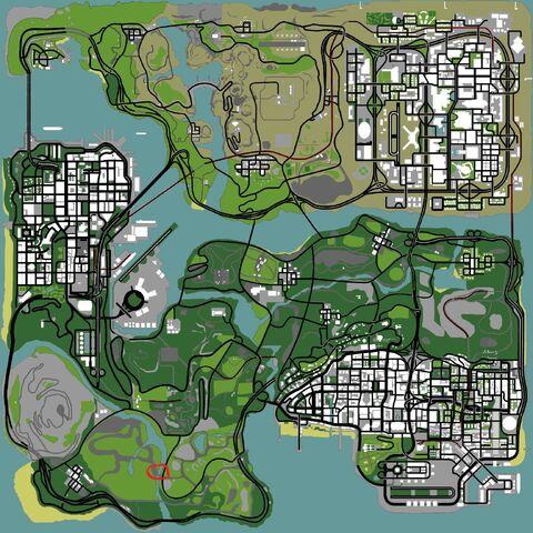 File:Gtasa empty map2.jpg
