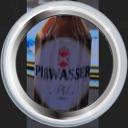 File:Badge-8-3.png