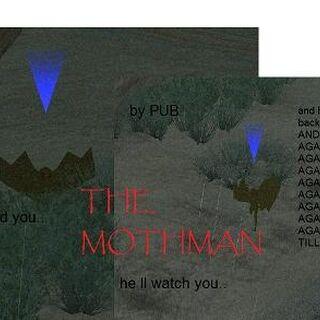 Mothman mod