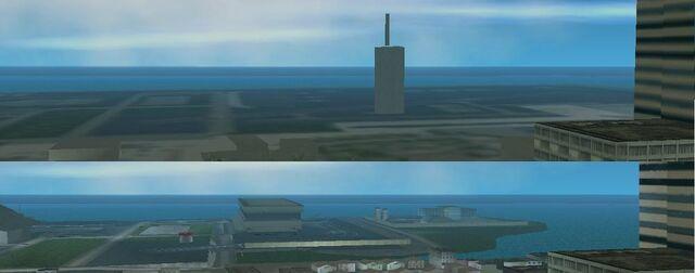 File:1000px-TOWER.jpg