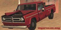 Redtruck2