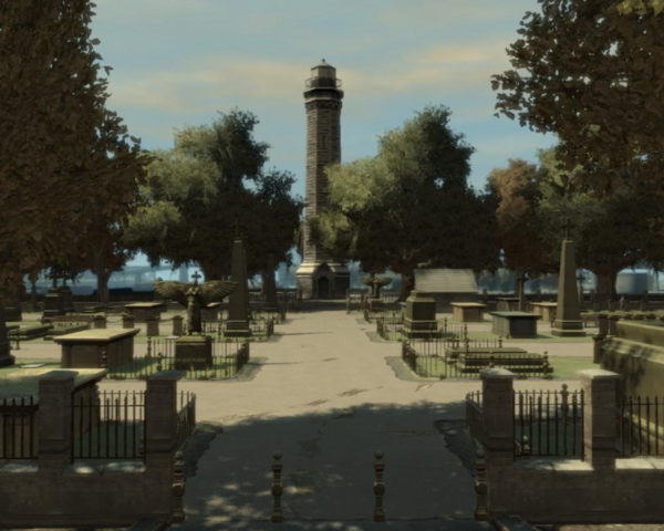 File:ColonyIslandCemetery-GTAIV.png