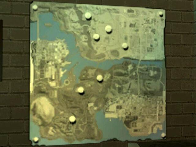 File:Gtasa map at lil probe inn.jpg