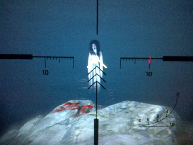 File:Ghost 2.jpg