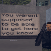 File:GTA III Sign.png