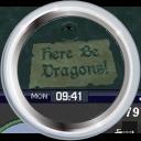 File:Badge-11-3.png