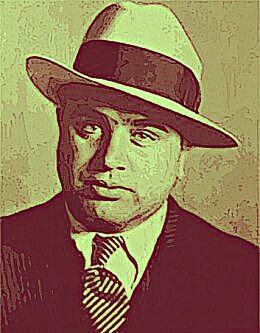 Al Capone New