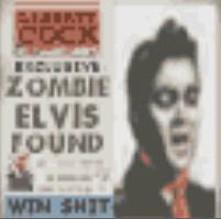 File:Zombie Elvis.jpg