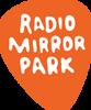 RadioMirrorPark-Logo