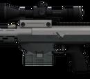 DSR-1