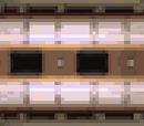 Véhicules dans GTA 2