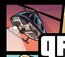 Grand Theft Auto: San Andreas/infobox