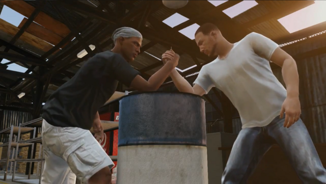 File:Armwrestling.PNG
