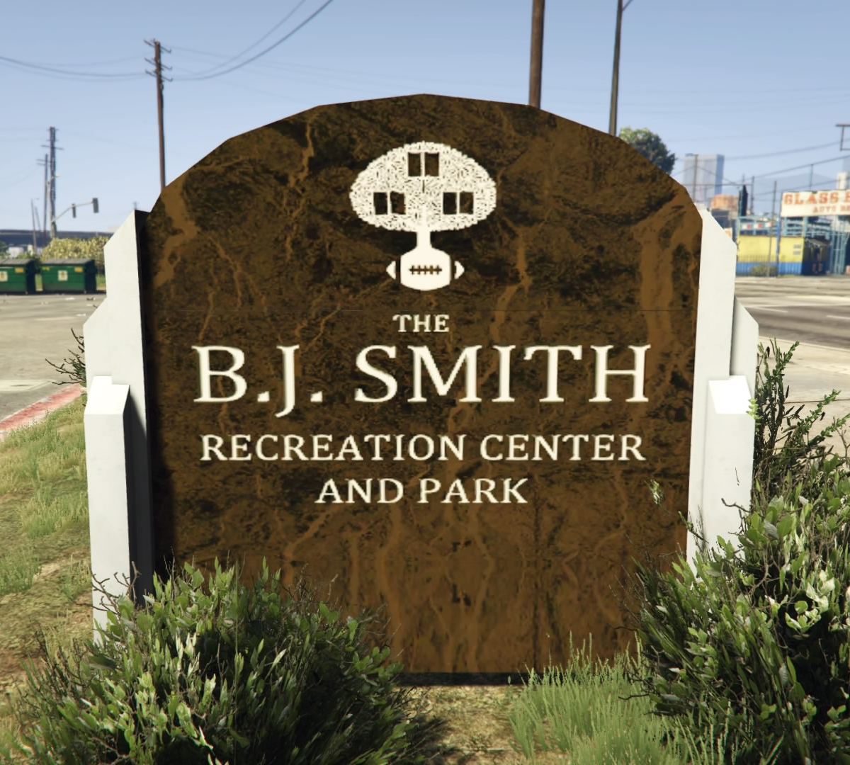 File:BJSmithRecreationCenter-Sign-GTAV.png