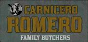 CarniceroRomero-GTAVC-logo