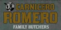 Carnicero Romero