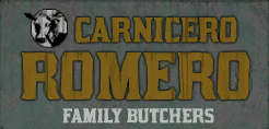 File:CarniceroRomero-GTAVC-logo.png