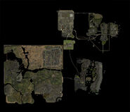 GTASOL(state of liberty)map