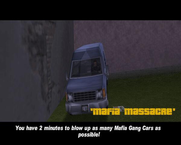 File:MafiaMassacre-GTAIII.jpg