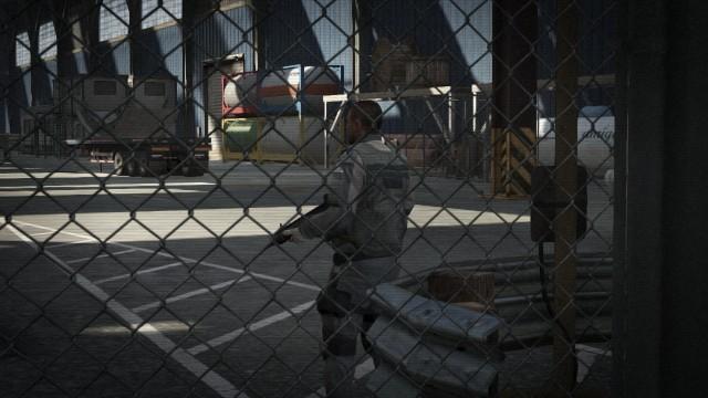File:Merryweather soldier standing guard.jpg
