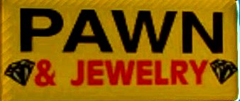 File:Pawn&Jewelry-GTAV-Logo.jpg