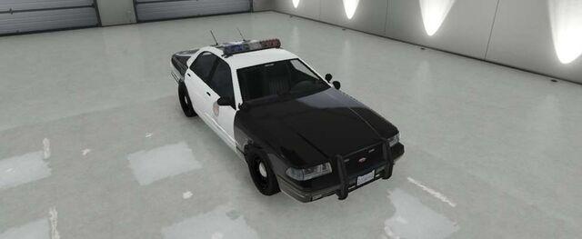 File:PoliceCruiser-GTAV-RSC.jpg