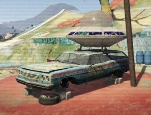 File:Regina-GTAV-wreck.png