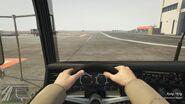 Ripley-GTAV-Dashboard