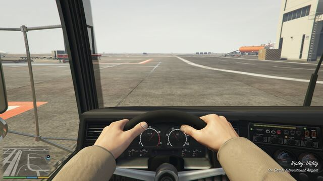 File:Ripley-GTAV-Dashboard.jpg