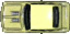 Stallion-GTA1