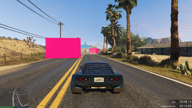 File:StuntRally-StuntRace-GTAO-SS28.png
