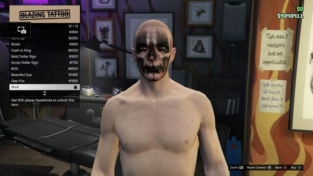 File:Tattoo GTAV Online Male Head Skull.jpg