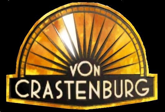 File:VonCrastenburgHotel-GTAV-Logo.png