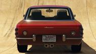 Casco-GTAO-Rear