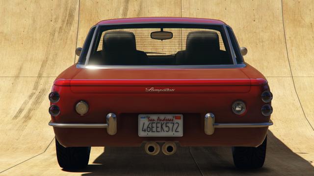 File:Casco-GTAO-Rear.png