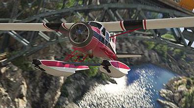 File:Dodo seaplane.jpg