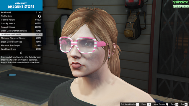 File:FreemodeFemale-Earrings5-GTAO.png