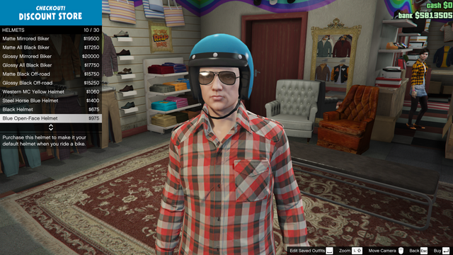 File:FreemodeMale-Helmets10-GTAO.png