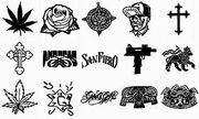 Gta-san-andreas-lost-tattoos