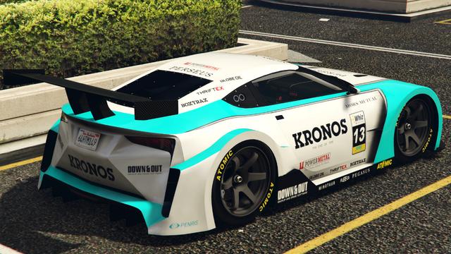File:KronosETR1-GTAO-rear.png
