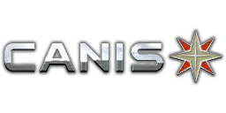 File:Logo-canis.png