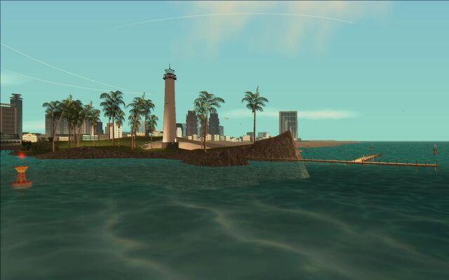 File:OceanBeachLighthouse-GTAVC.jpg