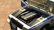 PoliceCruiser-GTAIV-Engine