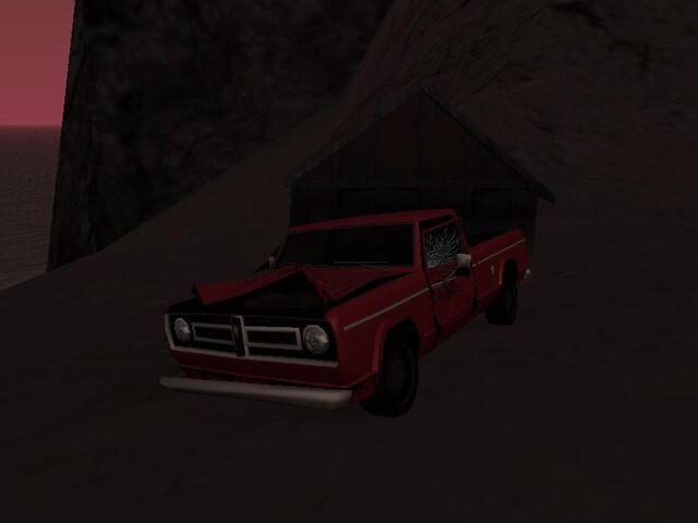 File:AbandonedDock-GTASA3.jpg